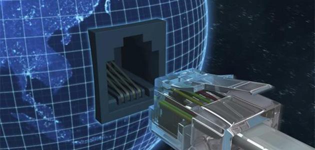 Cybersecurity in Industry 4.0: ecco tutti i rischi che corriamo