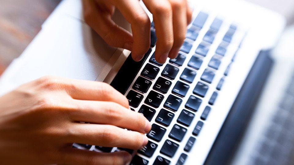 "Cybersecurity, dilaga il malware ""Roaming mantis"""