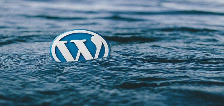 Perchè utilizzare WordPress come CMS